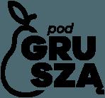Osiedle Pod Gruszą - Mieszkania i domy w zabudowie szeregowej.